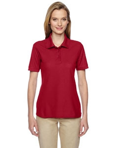 Jerzees Ladies' Easy Care? Polo
