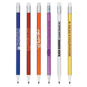 BIC Graphic® Stay Sharp Mechanical Pencil