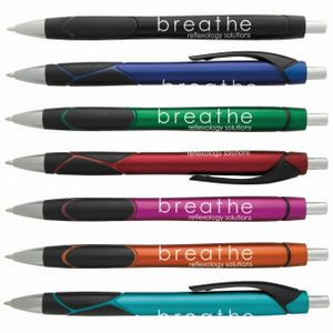 Good Value® Komodo Pen