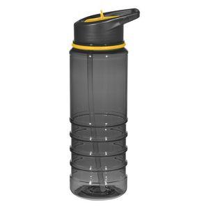 24 Oz. Tritan™ Gripper Bottle