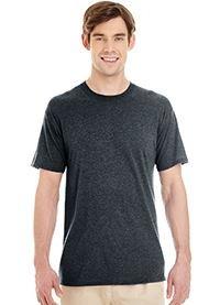 Jerzees Adult TRI-BLEND T-Shirt