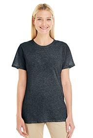 Jerzees Ladies' TRI-BLEND T-Shirt