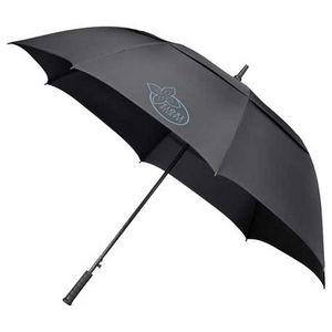 "64"" Auto Open Slazenger™ Golf Umbrella"