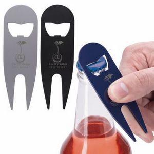 Good Value® Modern Divot Tool w/Bottle Opener