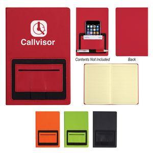 Kangaroo Pocket Journal Notebook