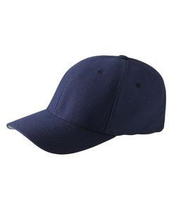 Yupoong Adult Cool & Dry Tricot Cap