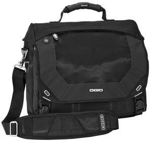 OGIO® Jack Pack Messenger Bag