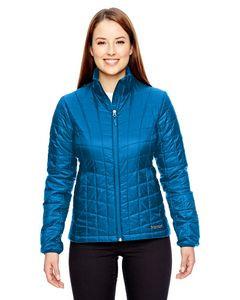 Marmot Mountain Ladies' Calen Jacket