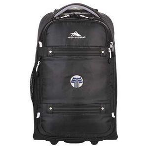 "High Sierra® Composite 21"" Carry-On"