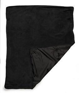 ULTRACLUB Picnic Blanket