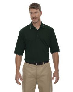 EXTREME Men's Cotton Jersey Polo