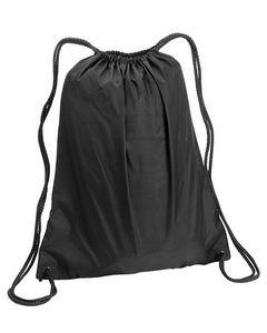 Liberty Bags LargeDrawstring Backpack