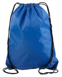 Liberty Bags ValueDrawstring Backpack