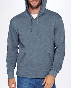NEXT LEVEL APPAREL Adult PCH Pullover Hoodie