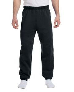 Jerzees Adult NuBlend® Fleece Sweatpants