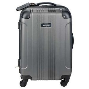 """Kenneth Cole® Out of Bounds 20"""" Upright Luggage"""