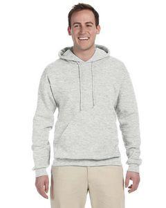 Jerzees Adult NuBlend® FleecePullover Hooded Sweatshirt