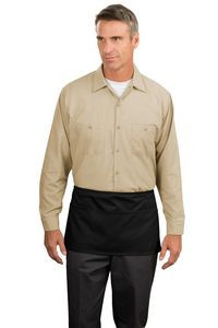 Port Authority® Waist Apron w/Pocket