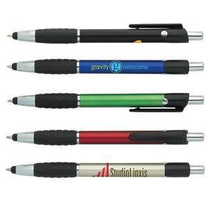 BIC® Anthem Stylus Pen