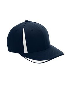 Yupoong by Flexfit Adult Pro-Formance® Front Sweep Cap