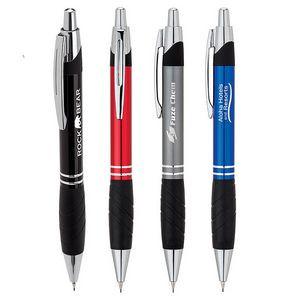 Edge Mechanical Pencil