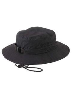 Big Accessories Guide Hat