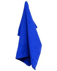Liberty Bags LargeRally Towel