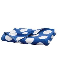 Liberty Bags ClassicBeach Towel