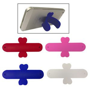 Silicone Phone Stand