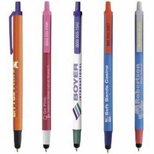 BIC® Clic Stic® Stylus Pen
