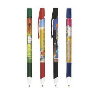 BIC® Digital Media Clic™ Grip Pen