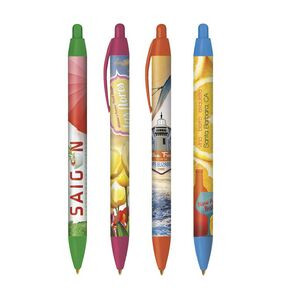 BIC® Digital WideBody® Pen
