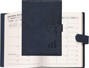 """Casebound Hybrids™ Dovana™ Planner (7""""x9.5"""")"""