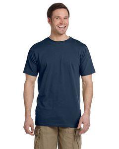 Econscious - Big Accessories Men's Ringspun Fashion T-Shirt