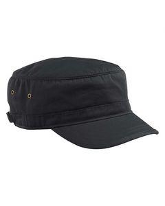 Econscious - Big Accessories Organic Cotton Twill Corps Hat