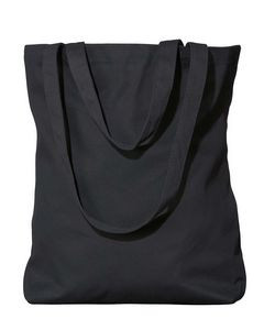 Econscious - Big Accessories Organic Cotton Twill Everyday Tote