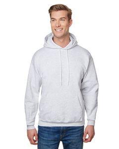 Hanes Printables Adult Ultimate Cotton® 90/10 Pullover Hooded Sweatshirt