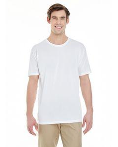 Gildan Adult Performance® Core T-Shirt
