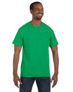 Gildan Adult Heavy Cotton? 5.3 oz. T-Shirt