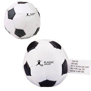 Soccer Ball Kick Sack