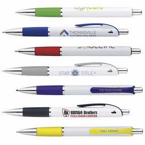 BIC® Image Grip Pen