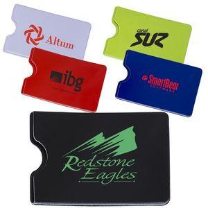 Budget RFID Smartphone Wallet