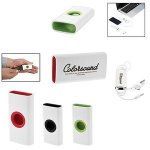CableTunnel® Organizer