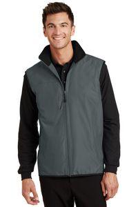 Port Authority® Men's Challenger™ Vest