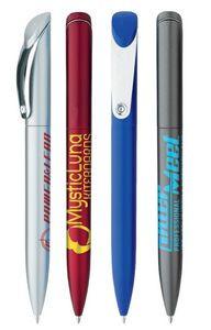 BIC® Journey Matte Pen