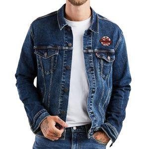 Levi's® Original Men's Trucker Jacket