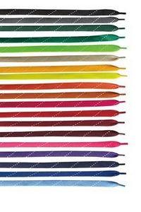 Sport-Tek® Laces