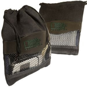 Woodbury™ Valuables Pouch