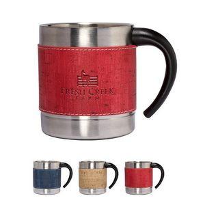 10 Oz. Casablanca™ Coffee Mug