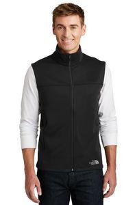 The North Face® Men's Ridgeline Soft Shell Vest